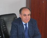 """Il consigliere Gialletti chiede il ritiro dell'ordinanza sulle attività di allietamento: """"Illegale. Non si può modificare un regolamento di esclusiva spettanza del Consiglio"""""""