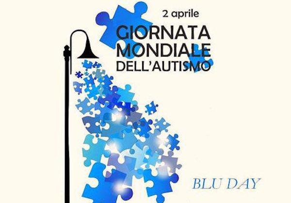 Così Castel Viscardo celebra la Giornata Mondiale per la Consapevolezza sull'Autismo