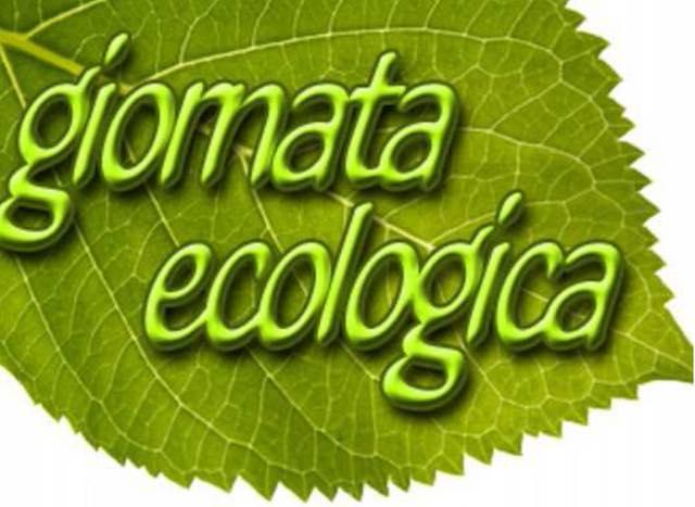 Giornata ecologica per ripulire insieme dai rifiuti aree e strade provinciali