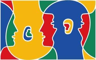 Orvieto nel centro d'Europa. Per la Giornata Europea delle Lingue LinguaSì e Radio Orvieto Web in collegamento con Innsbruck