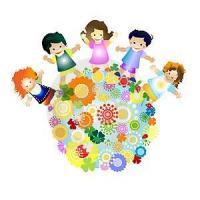 """""""Giornata internazionale dei diritti dell'infanzia"""": le strutture per l'infanzia partecipano con """"Saperi e Sapori"""""""