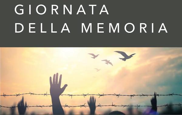 Incontro con le scuole e online sull'importanza della memoria