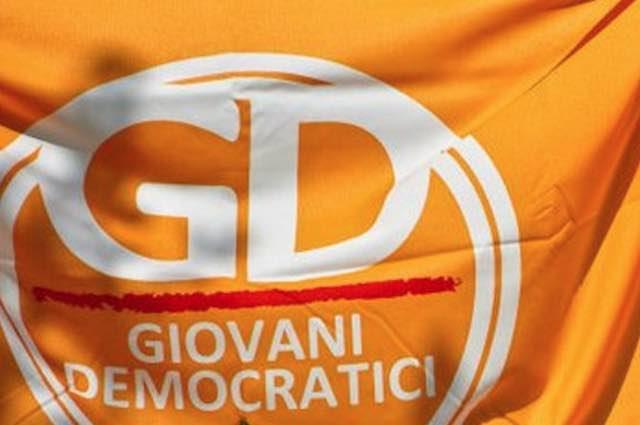 """A proposito di ambiente, le priorità dei Giovani democratici: """"Cosa serve all'Orvietano"""""""