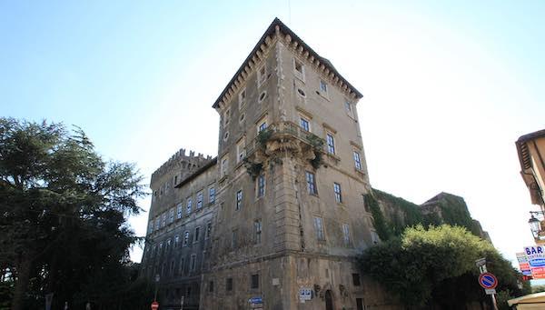 Ex Chiesa di San Giovanni, un progetto di riqualificazione da 230.000 euro