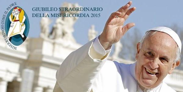http://www.orvietonews.it/upload/foto/giubileo_straordinario_misericordia2015_600x303.jpg