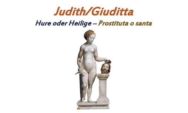 """Nuovo incontro per la rassegna """"Blicke/Sguardi – L'Italia nella cultura di lingua tedesca"""""""