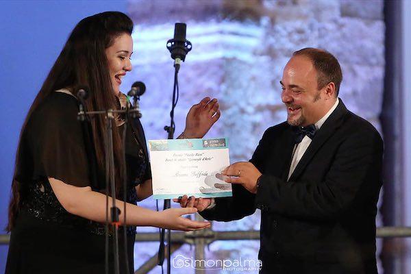 """Premio """"Fausto Ricci"""", in pubblicazione il bando"""