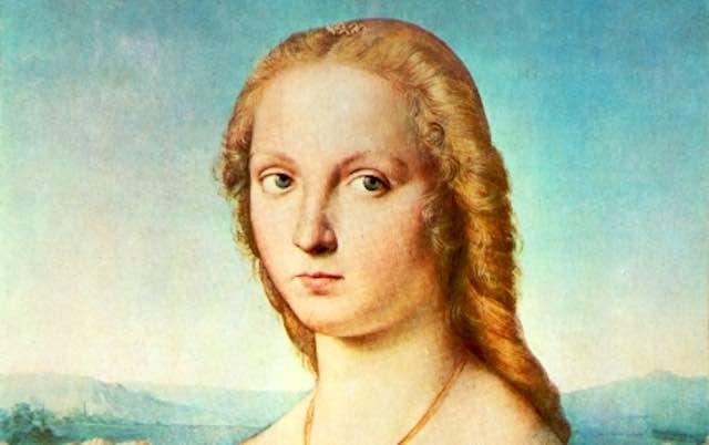 """Conferenza su """"Il mito di Giulia Farnese: amori, potere, storia…"""""""