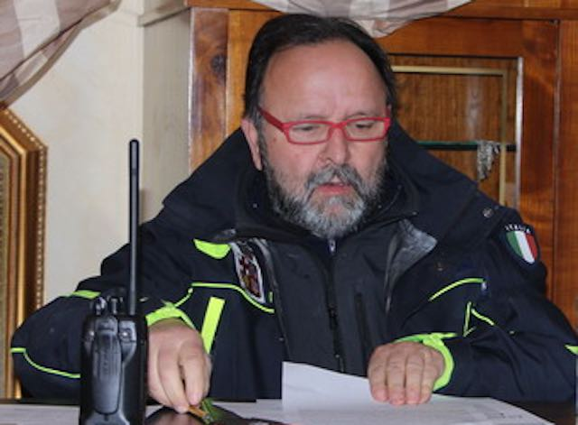 Terremoto del Centro Italia, non dimenticatevi dei volontari