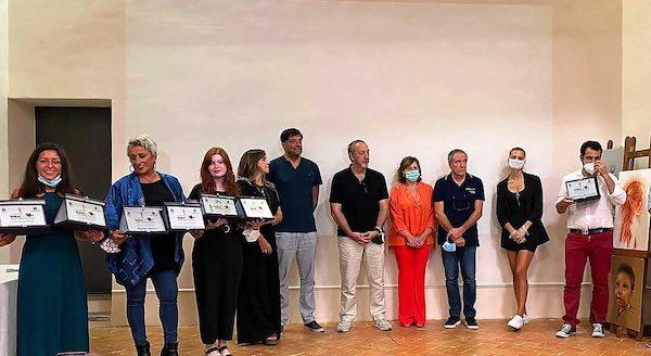"""Festival """"Filoteo Alberini"""", premio a distanza per il regista Marco Bellocchio"""