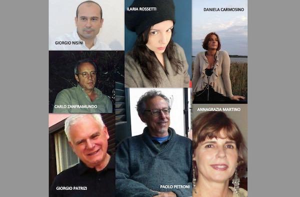 Premio Letterario Città di Lugnano, ufficializzata dal comitato direttivo la giuria
