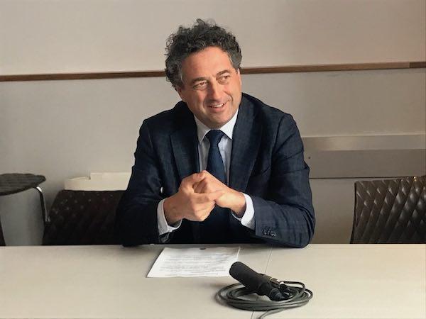 """""""Il Comune vicino all'Associazione Gianni Rodari. Altro che bando a fine mandato"""""""