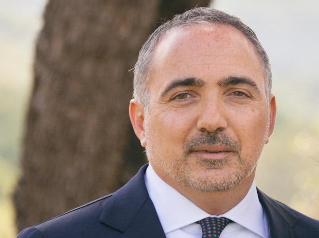 Confagricoltura rinnova le cariche, Giuseppe Malvetani confermato presidente