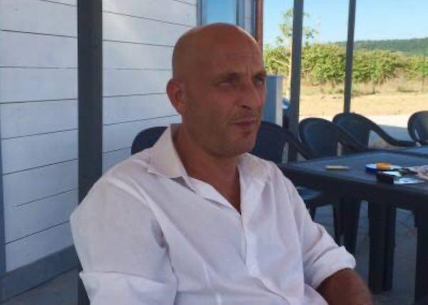 Polisportiva Vigor Acquapendente, conferma in blocco dei giocatori e voglia di ripartire