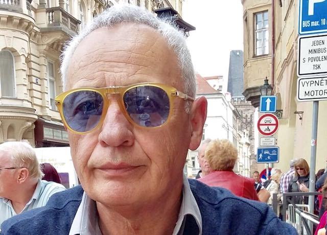 Orvieto e i nuovi anni 20