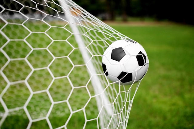 Addio a Franco Della Croce, l'ambulante innamorato del pallone