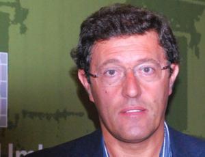 Orfeo Goracci sospeso dalla carica di consigliere regionale
