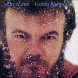 In arrivo al Magazzino delle Idee Goran Kuzminac, una leggenda della canzone d'autore