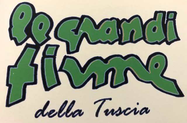 """""""Le Grandi Firme della Tuscia"""". In distribuzione il settimo numero"""