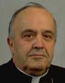 Nell'ottavo anniversario della morte messa in suffragio di monsignor Decio Lucio Grandoni