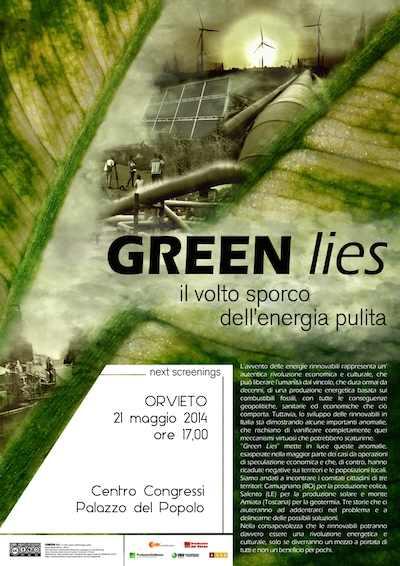 Al Palazzo del Popolo si presenta il Piano d'azione per l'energia sostenibile del Comune di Orvieto