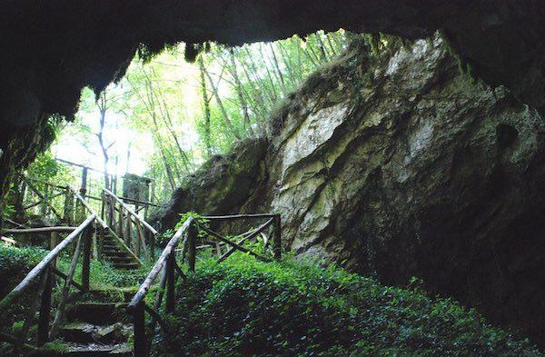 Grotta Bella, le ricerche speleo-archeologiche confermano nuove prosecuzioni sotterranee