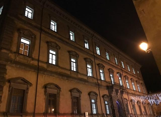 """Apertura serale al """"Gualterio"""", torna """"La Notte Nazionale del Liceo Classico"""""""