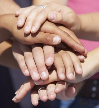 """""""Family Help"""": la Regione Umbria elabora un progetto di aiuti a famiglie e madri sole"""
