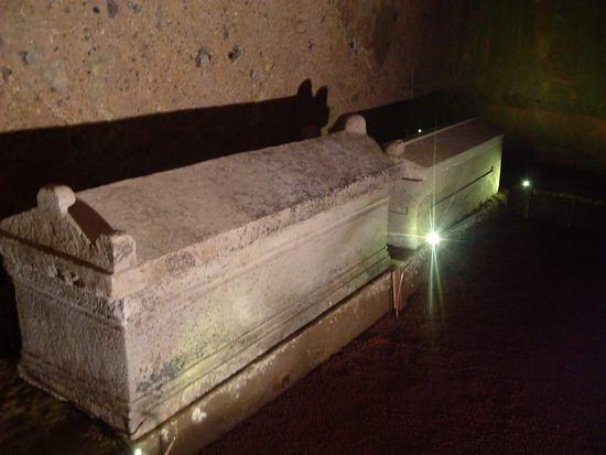 Giornate Europee del Patrimonio 2011. A Porano sabato 24 e domenica 25 settembre visite guidate nel territorio