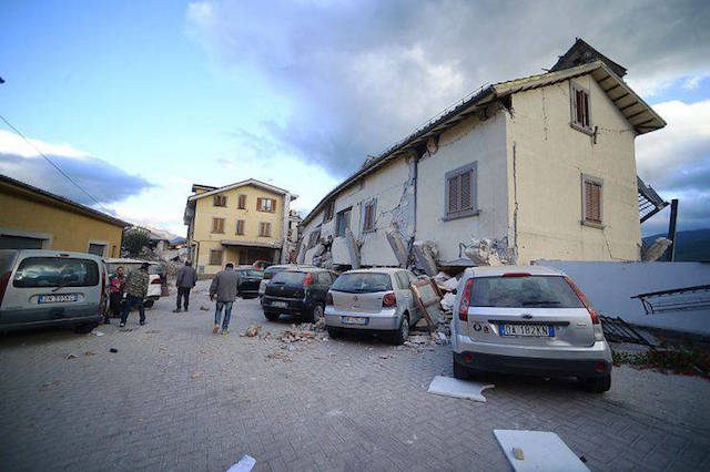 Hotel Roma Vicino Via Arenula