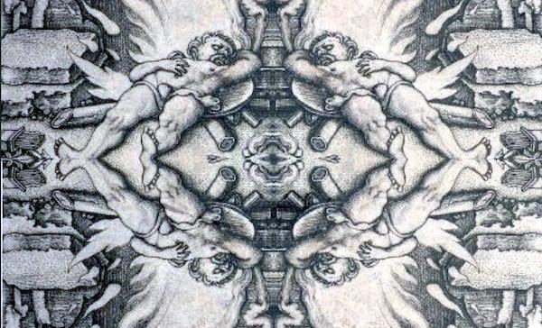 """""""Hypnomachia. Gesta e furori d'Ercole"""" al Museo del Colle del Duomo"""