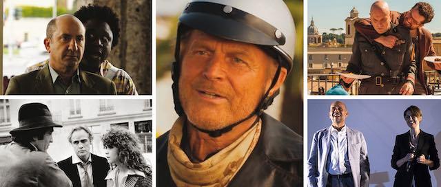 Italian Film Festival, il cinema italiano torna protagonista a Berlino