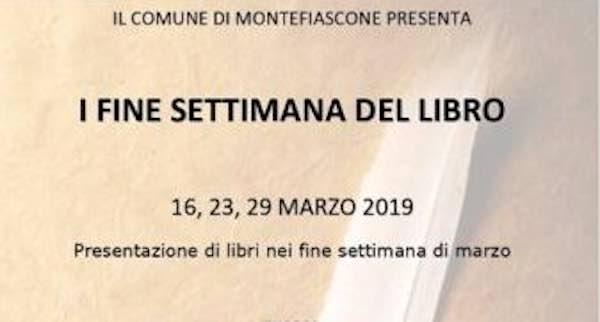 """Al Museo arrivano """"I Fine Settimana del Libro"""""""