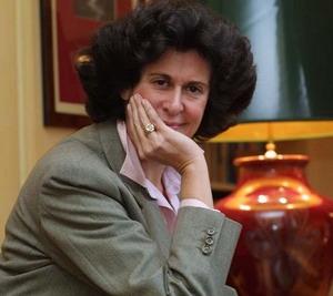 Cambio al vertice del Fondo Ambiente Italiano. Ilaria Buitoni Borletti, coordinatrice FAI Umbria, eletta nuovo presidente