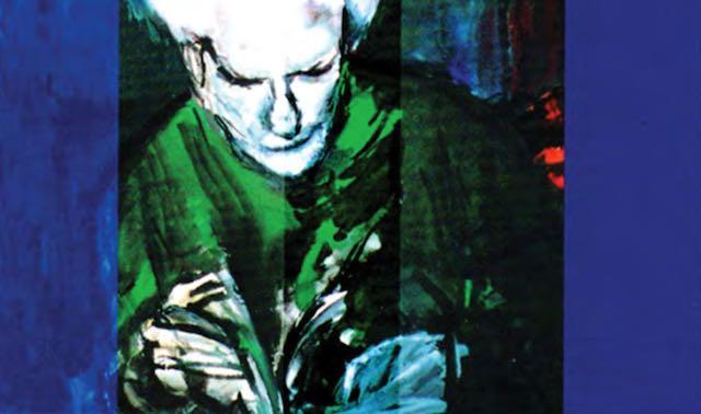 """""""Il Concerto di Dublino"""" al Ridotto del Mancinelli e al Piccolo Teatro Cavour"""