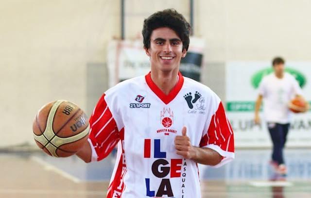 Vetrya Orvieto Basket vince e agguanta il secondo posto