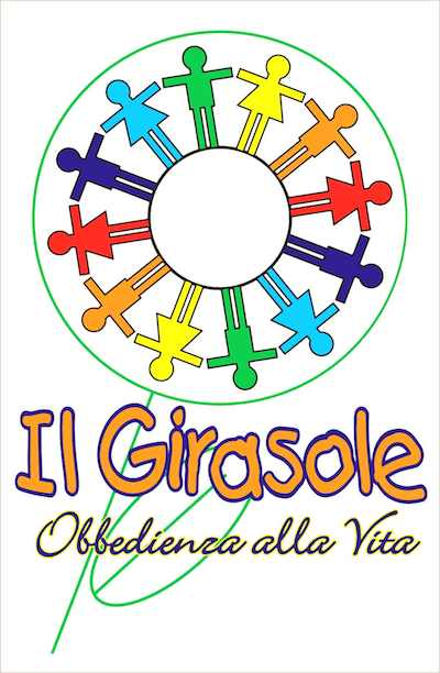 A Corrado Giuliano la borsa di studio alla memoria di Raffaele Brancaleoni