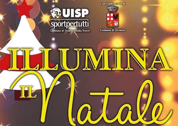 """""""Illumina il Natale"""" al Mancinelli. Prima edizione per la rassegna di danza giovanile"""