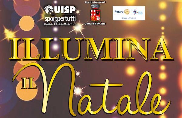 """""""Illumina il Natale"""" al Mancinelli. Seconda edizione per la rassegna di danza giovanile"""
