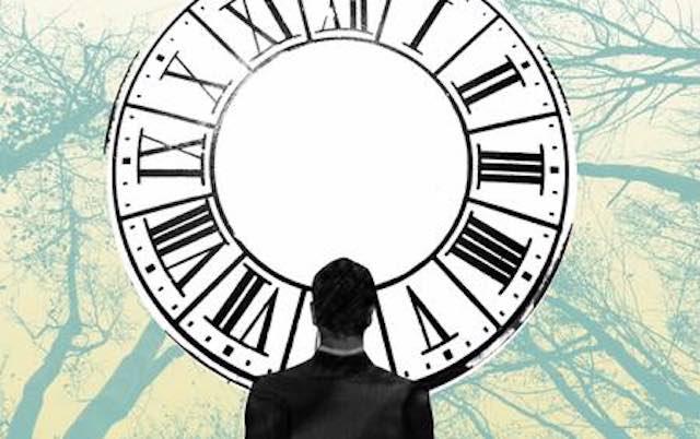 """È l'ora de """"Il Nostro Tempo"""". Tre giorni per ubriacarsi di parole, immagini, musica e poesia"""