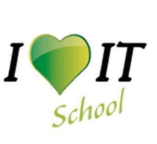 I Love It School organizza il II workshop sull'uso del cinema nelle classi di italiano LS/L2. Iscrizioni entro il 19 novembre