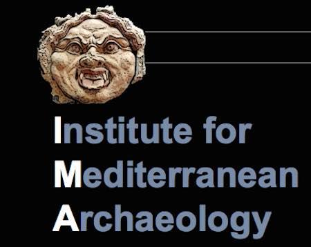 Institute for Mediterranean Archaeology. Un nuovo strumento per Orvieto ed il territorio
