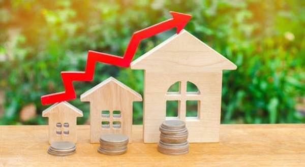 Acquistare casa nella città del Duomo costa meno