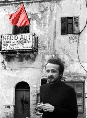 """Su Radio Orvieto Web puntata speciale di """"Libere (Veramente)"""" dedicata alla figura di Peppino Impastato"""