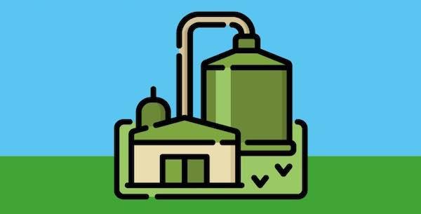 Impianto Biogas, al Cinema Olympia si illustra la proposta