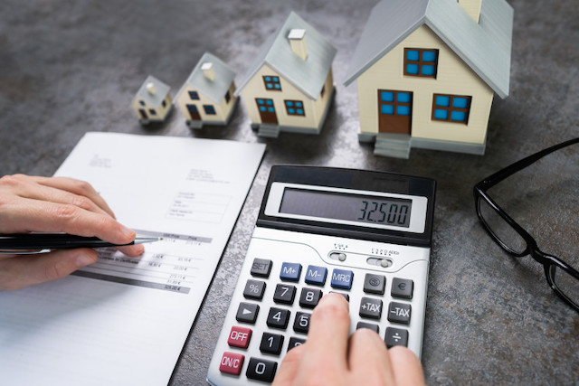Acquisto prima casa, in pubblicazione il bando regionale. Contributi per 3,8 milioni di euro
