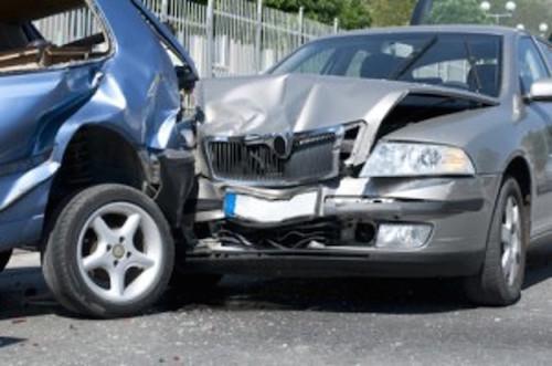 Incidente tra Orvieto Scalo e Sferracavallo, traffico bloccato