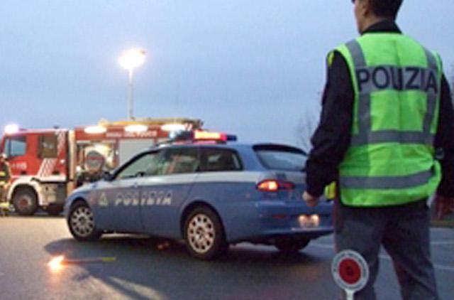 """""""Se non rispondi, non muore nessuno"""". Anas e Polizia di Stato insieme per la sicurezza stradale"""