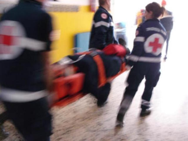 Il Comune chiede la riattivazione di sale operatorie e posti letto dell'Ospedale