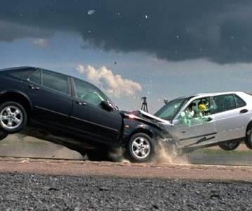 Contro le stragi stradali, ecco le soluzioni di Fabio Bergamo per salvare i giovani